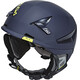 Salewa Vert Helmet Night/Black